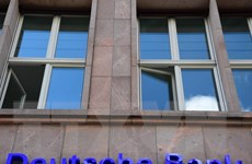 Các ngân hàng châu Âu không có nhân viên vẫn báo cáo lợi nhuận