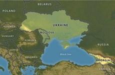 Liên minh châu Âu miễn thị thực ngắn hạn cho công dân Gruzia