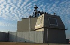 Nga cảnh báo sẽ có biện pháp trả đũa việc Mỹ triển khai NMD