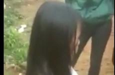 Sẽ xử lý nghiêm nhóm nữ sinh đánh bạn, quay clip đưa lên mạng