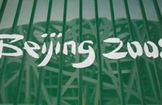 IOC phủ nhận đã bao che việc sử dụng chất cấm tại Olympic Bắc Kinh
