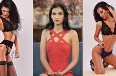 Người mẫu 18 tuổi bán trinh tiết với giá 2,45 triệu USD