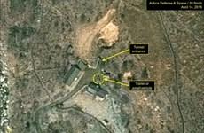 Trung Quốc đề xuất cách tiếp cận mới về vấn đề hạt nhân Triều Tiên