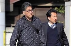 [Video] Bắt giữ nghi phạm sát hại bé Nhật Linh tại Nhật Bản