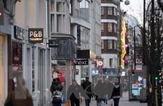 Anh: Tranh cãi về tách nhóm sinh viên quốc tế khỏi diện người nhập cư