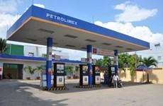 Petrolimex sẽ chào sàn HOSE với giá tham chiếu 43.200 đồng/cổ phiếu