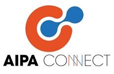 Giới thiệu hệ thống mạng nội bộ AIPA Connect tại Việt Nam