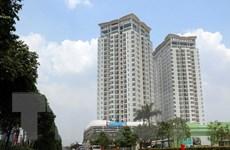 Thị trường bất động sản: Cần cẩn trọng khi nguồn cung tăng