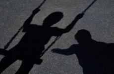 Khởi tố một bảo vệ trường tiểu học có hành vi dâm ô trẻ em
