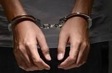 Đức bắt giữ một công dân Thụy Sĩ bị tình nghi làm gián điệp