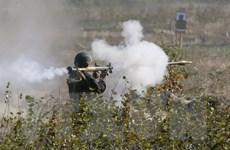 Tổng thống Putin: Ukraine tự tách Donbass ra khỏi nước này