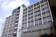 Cơ quan an ninh Mỹ thu thập hàng trăm triệu cuộc gọi của người dân