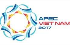APEC (SOM 2) và các cuộc họp liên quan diễn ra tại Thủ đô Hà Nội