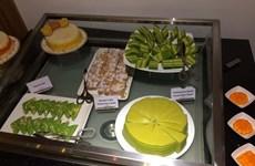 Giới thiệu tinh hoa văn hóa ẩm thực Việt Nam tại Bangladesh