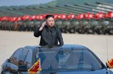 Triều Tiên muốn dẫn độ những đối tượng âm mưu ám sát Kim Jong-un