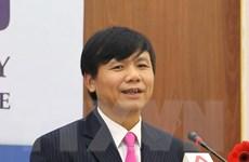 Kết quả chuyến tham dự Hội nghị WEF ASEAN 2017 của Thủ tướng