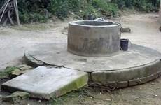 Truy tố đối tượng đánh chết vợ rồi giấu xác trong giếng nước