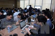 Thủ tướng phê duyệt Đề án phát triển Hệ tri thức Việt số hóa