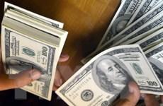Diễn biến thị trường thế giới trước thông tin Fed sẽ tăng lãi suất