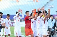 U20 World Cup 2017: Việt Nam còn bao nhiêu cơ hội đi tiếp?