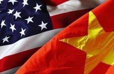 Chuyên gia: Việt Nam tiếp tục là đối tác rất quan trọng của Hoa Kỳ
