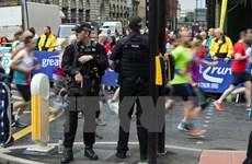 Sự kiện quốc tế từ 22-28/5: Tấn công khủng bố đẫm máu tại Anh