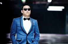 Psy - nghệ sỹ châu Á đầu tiên có 10 triệu người theo dõi trên YouTube