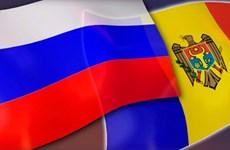 Bộ Ngoại giao Nga trục xuất 5 nhân viên Đại sứ quán Moldova