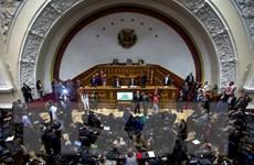 Venezuela kêu gọi đăng ký tham gia tranh cử vào Quốc hội lập hiến
