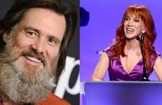 Danh hài Jim Carrey bị cáo buộc về cái chết của bạn gái cũ