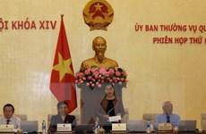 Dự kiến nội dung phiên chất vấn tại Kỳ họp thứ 3, Quốc hội khóa XIV