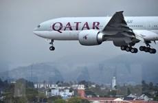 Cuộc khủng hoảng vùng Vịnh đe dọa vị thế của Qatar Airways