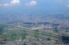 Mở rộng sân bay Tân Sơn Nhất: Cần thiết thu hồi đất sân golf