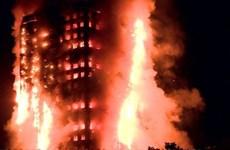 Sự kiện quốc tế 12-18/6: Vụ cháy thảm khốc tại London