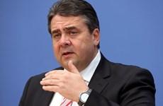 Ngoại trưởng Đức hy vọng Mỹ sẽ cải thiện quan hệ với Nga