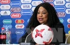 """Confederations Cup: Áp dụng """"luật cứng"""" với cổ động viên quá khích"""
