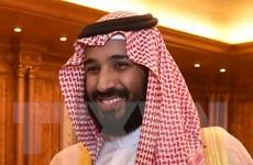 """Truyền thông Iran: Phong Thái tử tại Saudi Arabia là """"đảo chính mềm"""""""