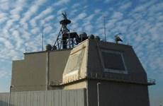 Nhật Bản muốn đẩy nhanh kế hoạch nâng cấp hệ thống phòng thủ tên lửa