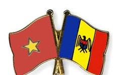 Kỷ niệm 25 năm thiết lập quan hệ ngoại giao giữa Việt Nam và Moldova