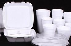 Vancouver sẽ xem xét cấm cốc, túi nhựa và hộp xốp đựng thực phẩm