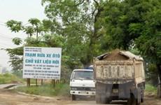 Đề xuất kết hợp trạm xăng dầu với hệ thống rửa xe tự động