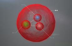 Phát hiện mới có thể làm thay đổi thuyết tương đối của Einstein