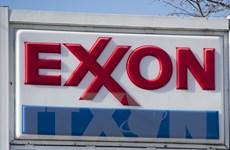 Tòa án Mỹ bác đơn của Exxon Mobil yêu cầu Venezuela bồi thường