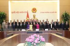 Gặp mặt Trưởng các cơ quan ngoại giao Việt Nam ở nước ngoài