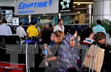 Ai Cập ngừng cấp thị thực nhập cảnh tại sân bay cho công dân Qatar