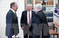 Mỹ: Tờ Washington Post tiết lộ thông tin liên quan đến Đại sứ Nga