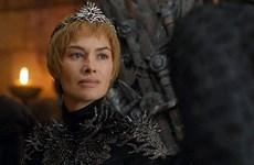 """HBO bị tin tặc tấn công, """"Game of Thrones"""" có nguy cơ lộ kịch bản"""