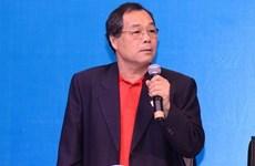 Sacombank lên tiếng về việc khởi tố ông Trầm Bê và ông Phan Huy Khang