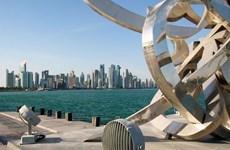 Mỹ cử hai đặc phái viên giúp giải quyết khủng hoảng Qatar