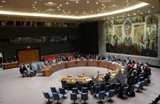 Sự kiện quốc tế 31/7-6/8: Nghị quyết mới trừng phạt Triều Tiên
